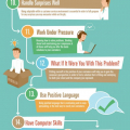 25-skills-for-excellent-customer-service
