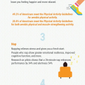 7-things-to-do-during-your-lunch-break