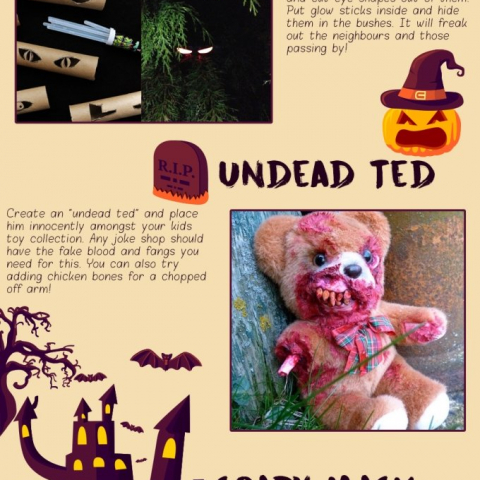 how-to-scare-your-kids-this-halloween