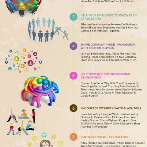 9-EMPLOYEE-ENGAGEMENT-IDEAS-YOU-SHOULD-KNOW