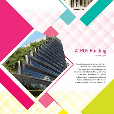 energy-effective-and-sustainable-buildings