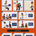 R-What-To-Look-For-In-A-Resume-infographic
