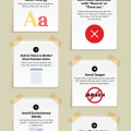 9_Actionable_Writing_Tips_Infographic