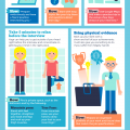 Introverts-Guide-to-Job-Interviews-1