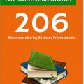 Best-Business-Books-