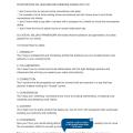How to create an all star Linkedin Profile 2018