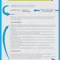 Infographic_-_how_to_write_an_interview_winning_CVjpg_2_9e4846b1-f963-400a-983f-89d1b1589e2e