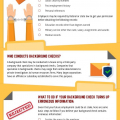 The Ultimate Guide to Background Checks